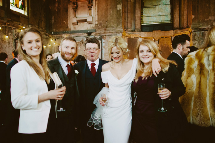 London wedding photographers110