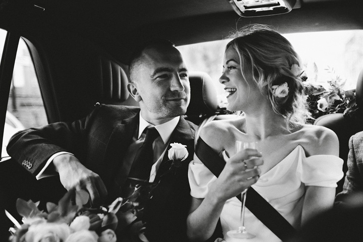London wedding photographers114