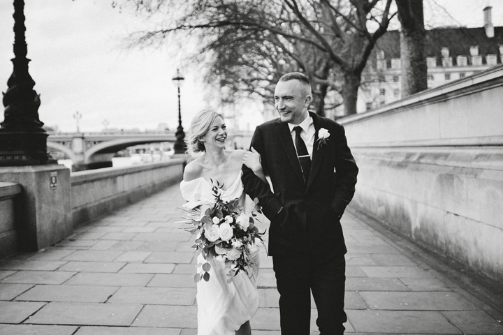 London wedding photographers116