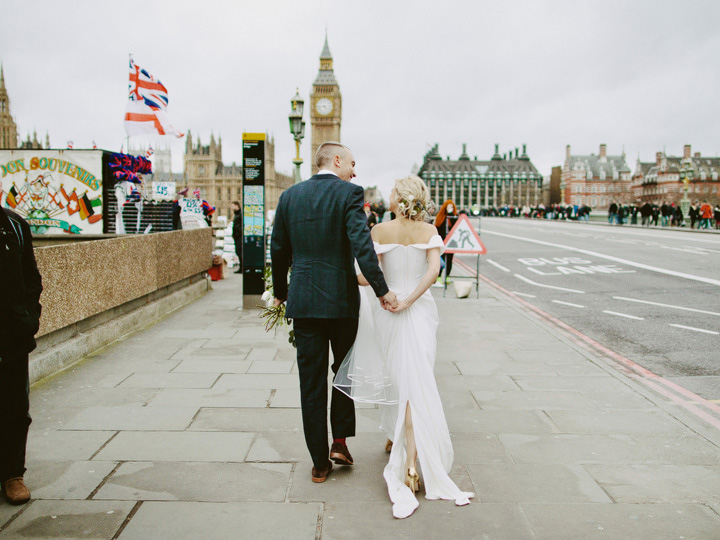 London wedding photographers117