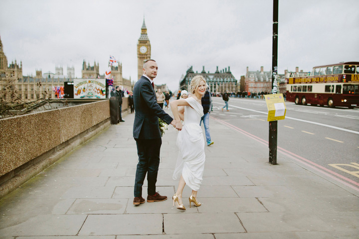 London wedding photographers118