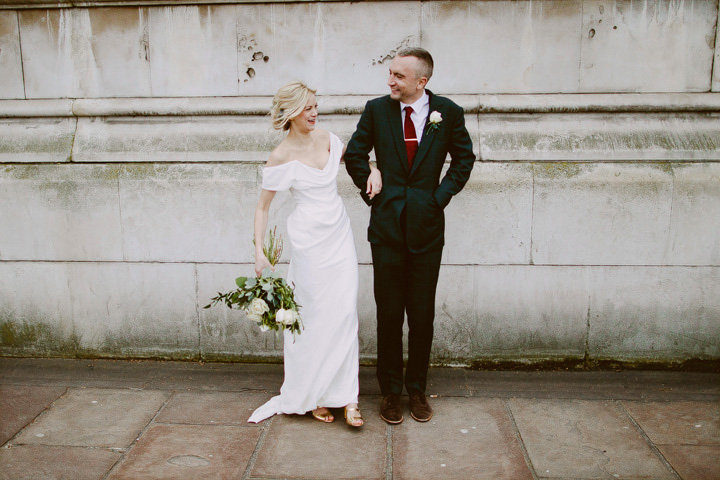 London wedding photographers120