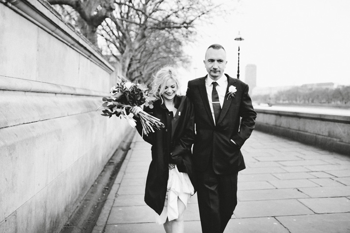 London wedding photographers132