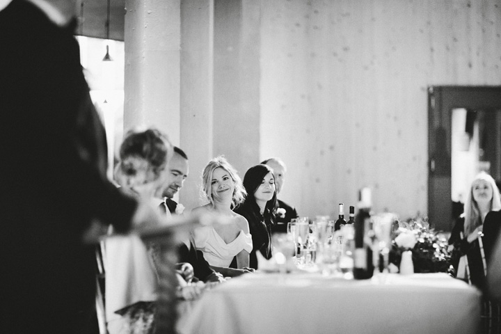 London wedding photographers138