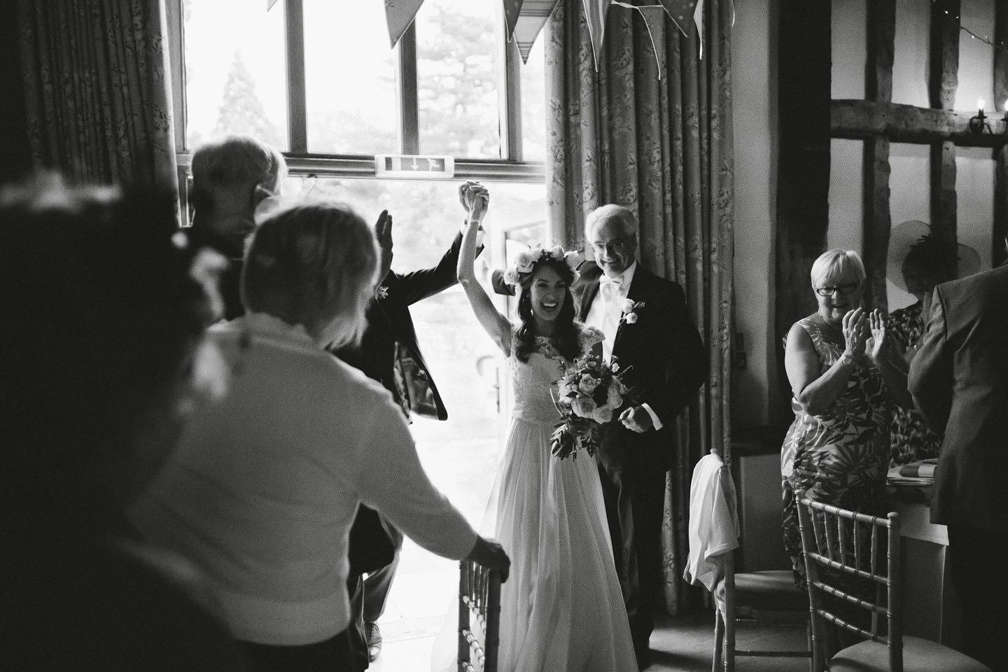 cheltenham wedding 065