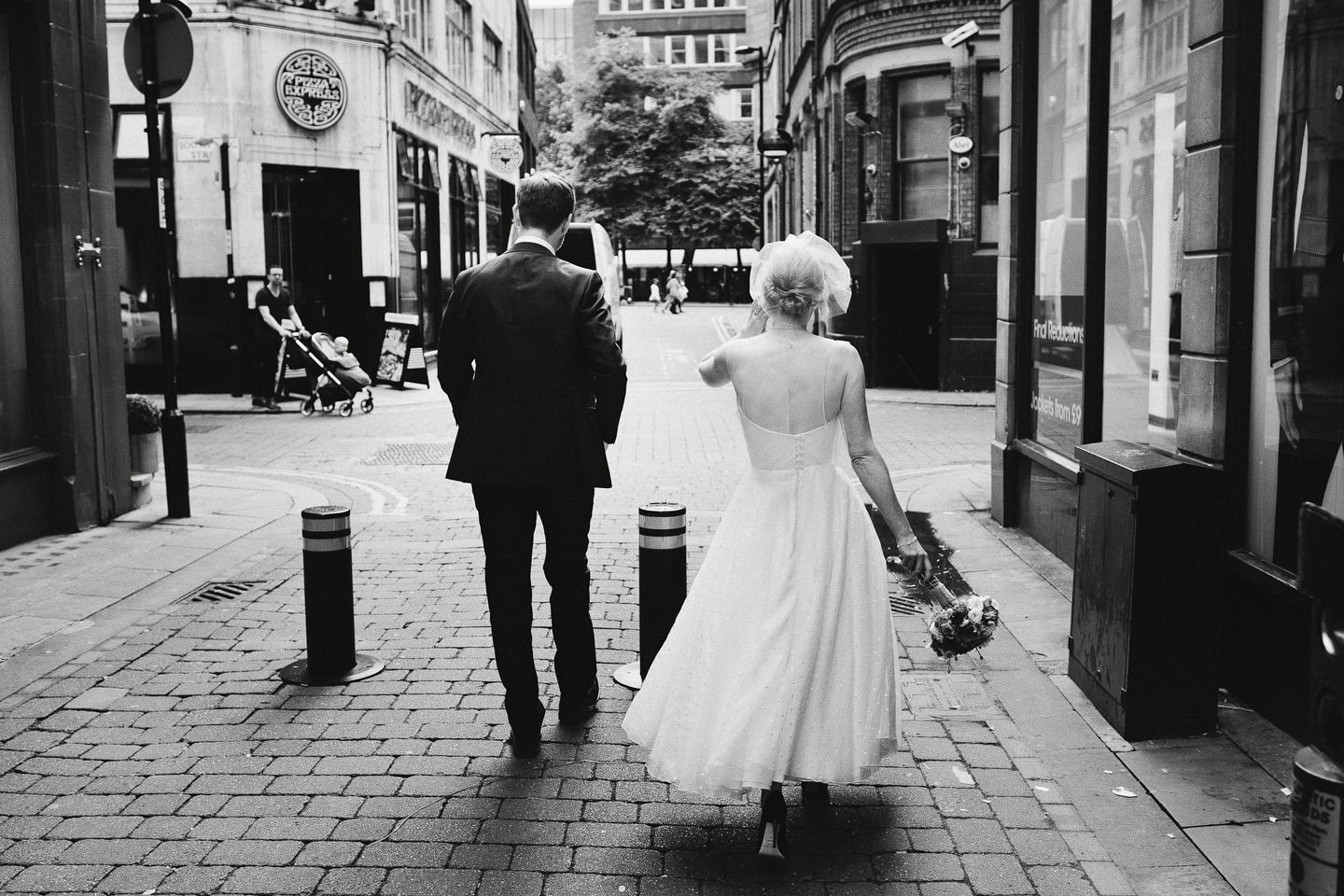 cheltenham wedding 070