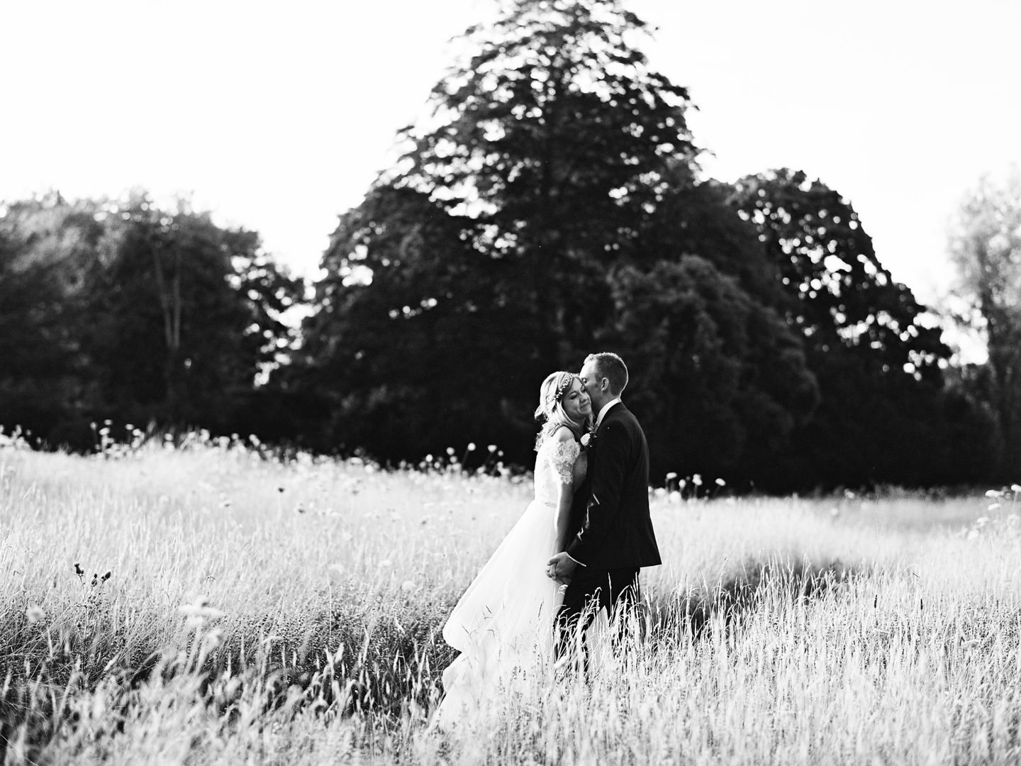 cheltenham wedding 072