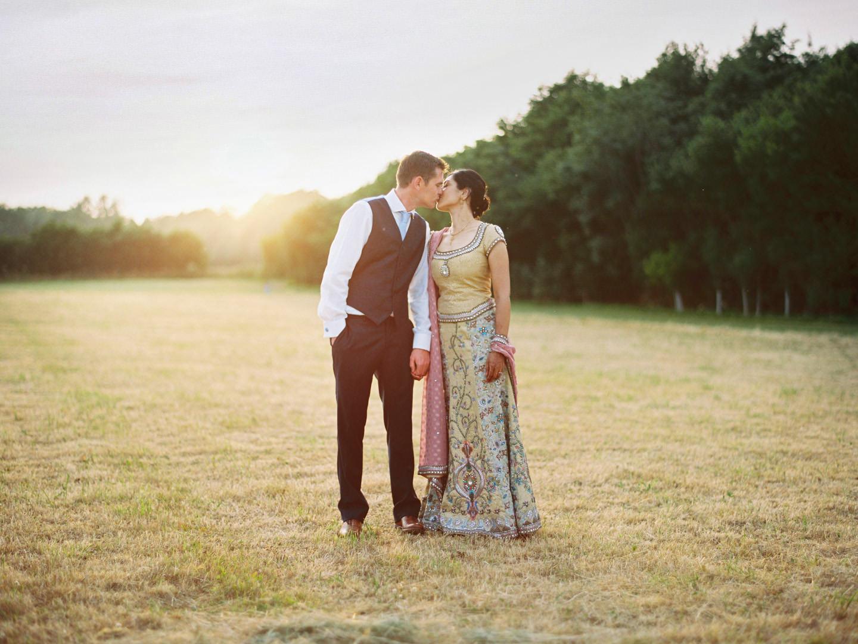 Cripps barn wedding003