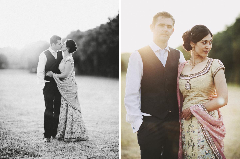 Cripps barn wedding004