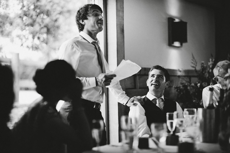Cripps barn wedding009