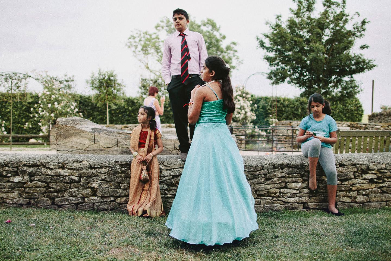 Cripps barn wedding017