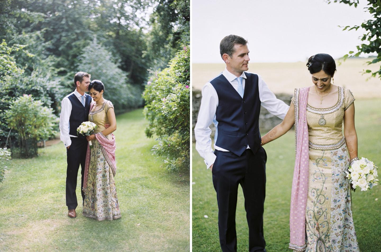 Cripps barn wedding021