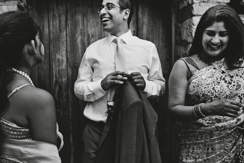 Cripps barn wedding028