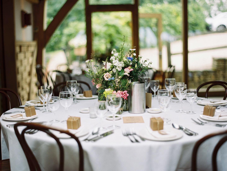 Cripps barn wedding032
