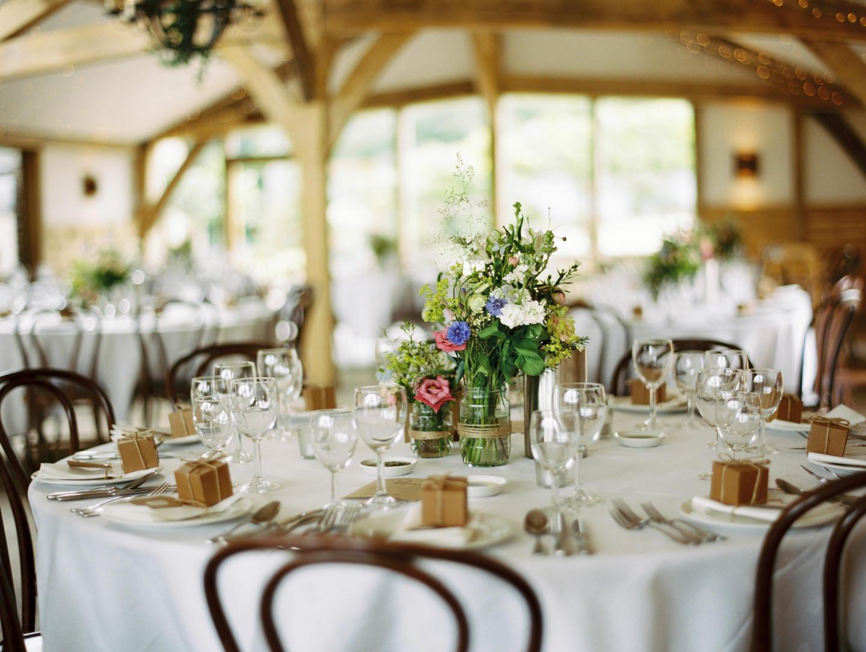 Cripps barn wedding034