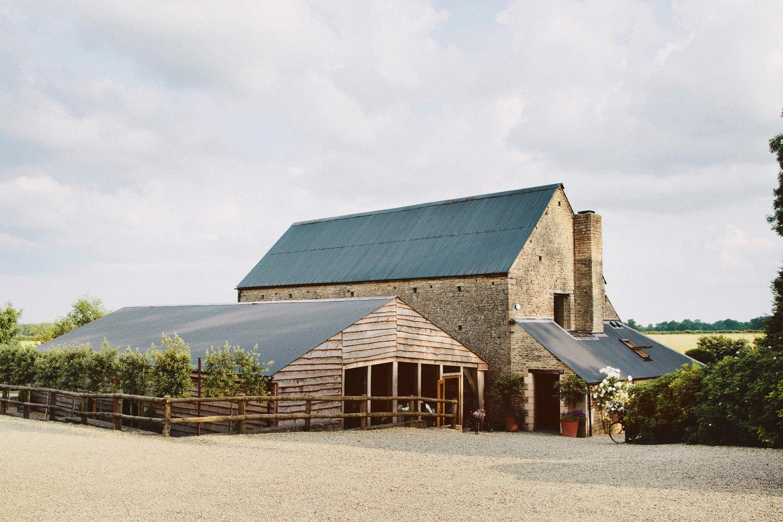 Cripps barn wedding035