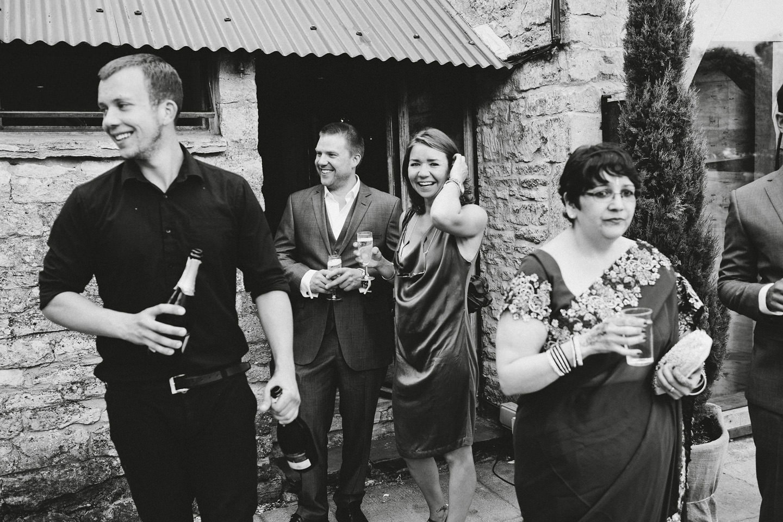 Cripps barn wedding036