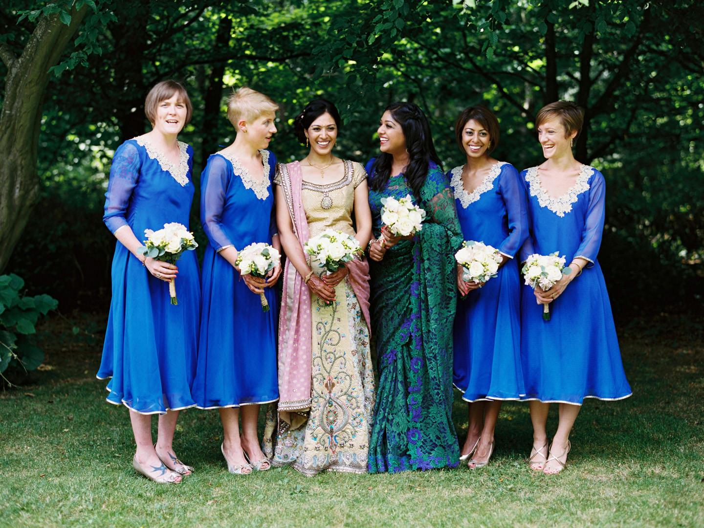 Cripps barn wedding038