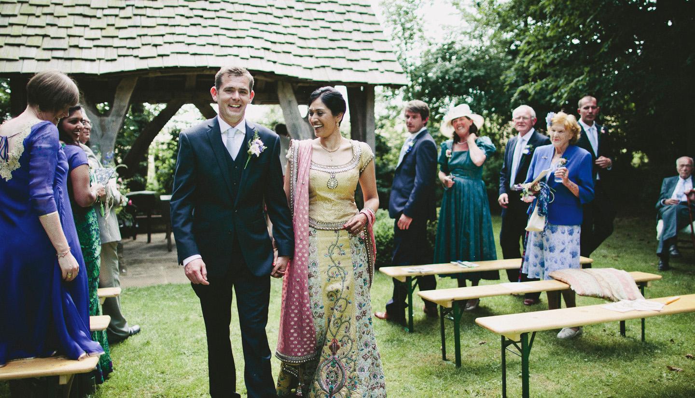 Cripps barn wedding043