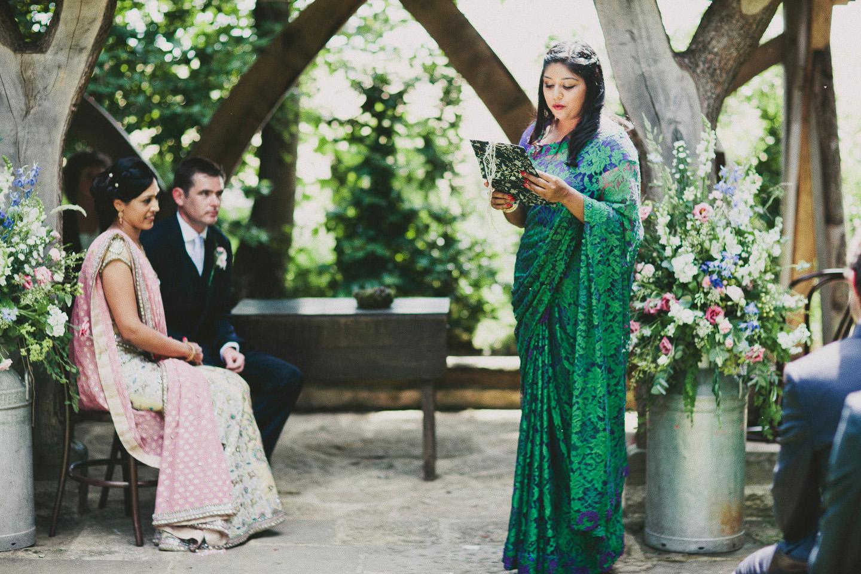 Cripps barn wedding045
