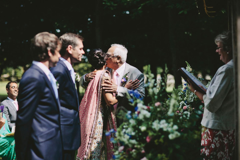 Cripps barn wedding050
