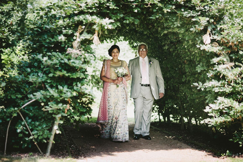 Cripps barn wedding051
