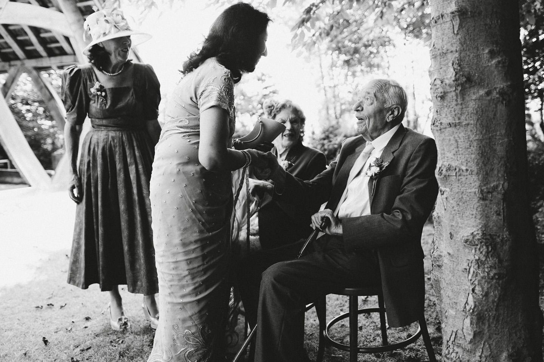 Cripps barn wedding061