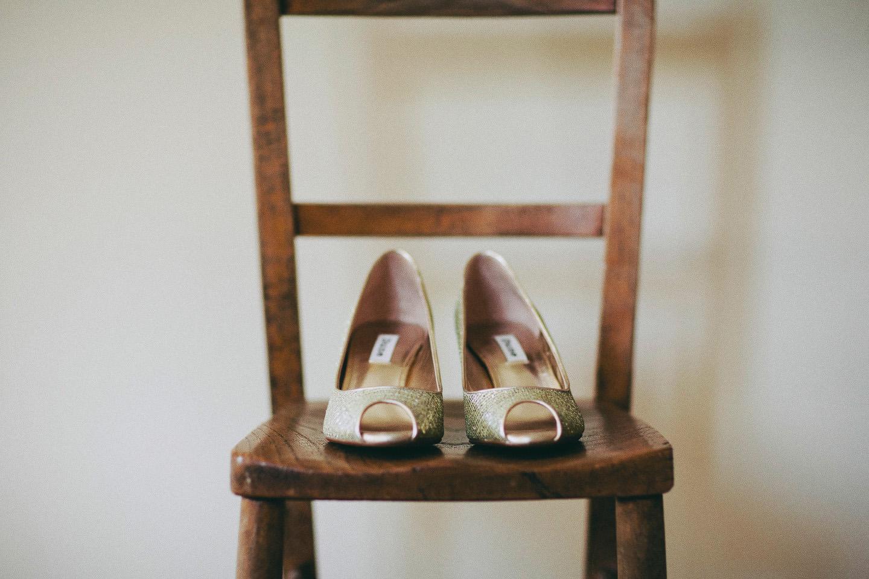Cripps barn wedding080