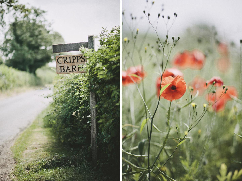 Cripps barn wedding081