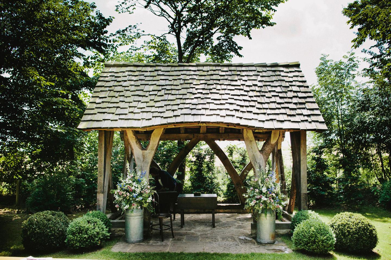 Cripps barn wedding083