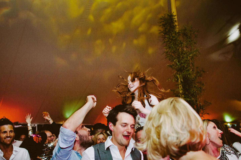 marquee wedding david jenkins003