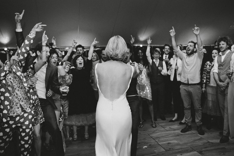 marquee wedding david jenkins010
