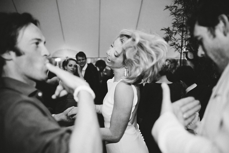 marquee wedding david jenkins016