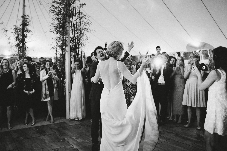 marquee wedding david jenkins017