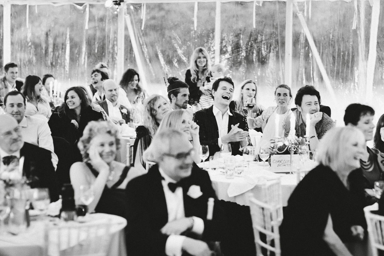 marquee wedding david jenkins019