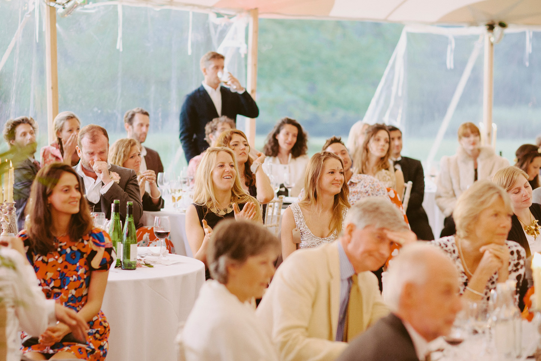 marquee wedding david jenkins021