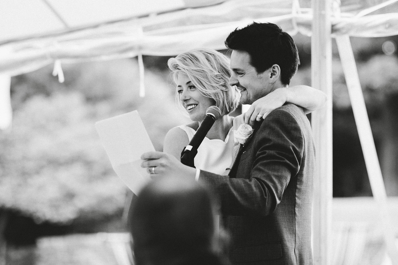 marquee wedding david jenkins028