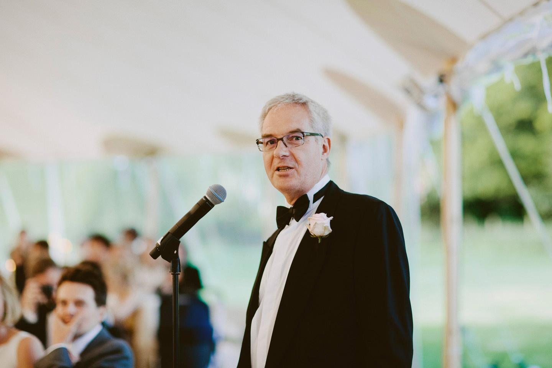 marquee wedding david jenkins032