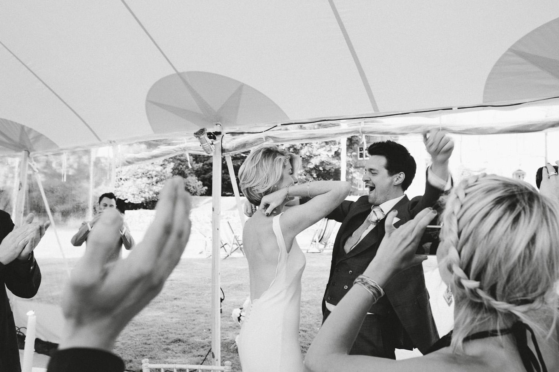 marquee wedding david jenkins035