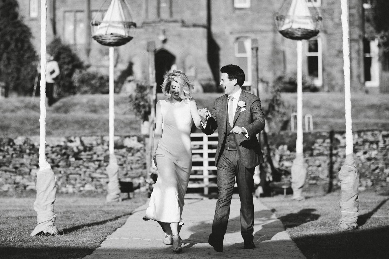 marquee wedding david jenkins036