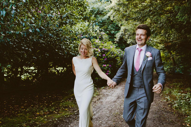 marquee wedding david jenkins037