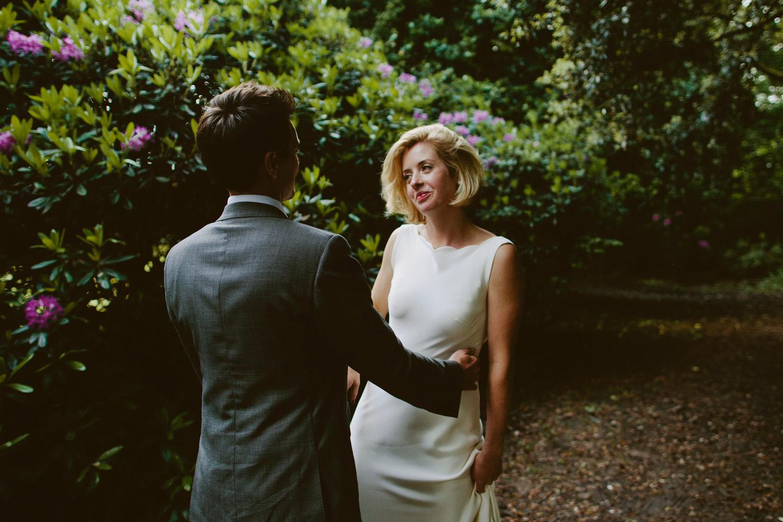 marquee wedding david jenkins038