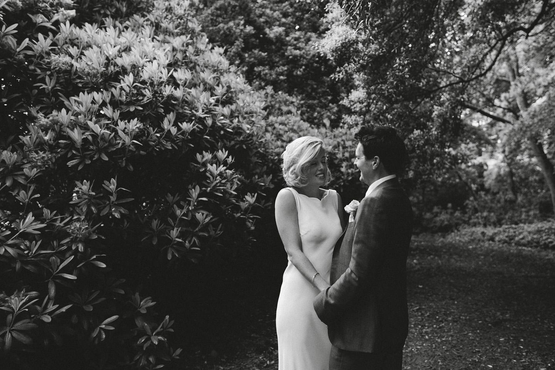 marquee wedding david jenkins039