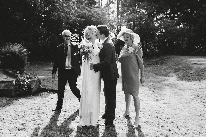 marquee wedding david jenkins040