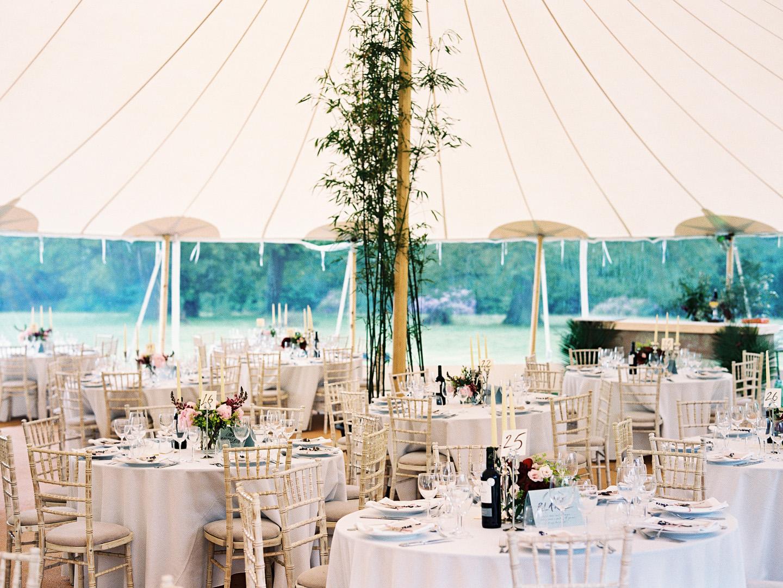 marquee wedding david jenkins046