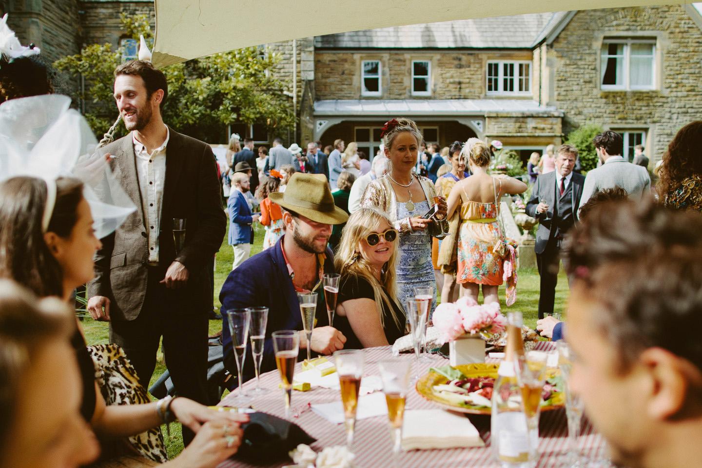 marquee wedding david jenkins058