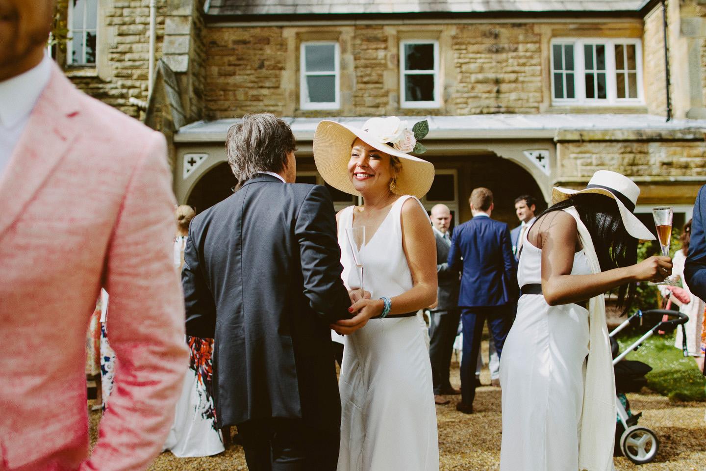 marquee wedding david jenkins060