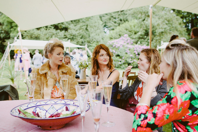 marquee wedding david jenkins066