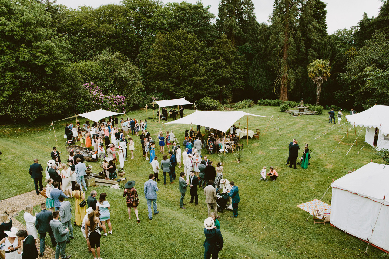 marquee wedding david jenkins068