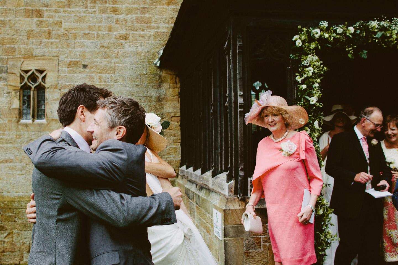 marquee wedding david jenkins072